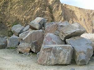 Große Steine Für Garten : steinbruch jung grauwacke bruchsteine ~ Sanjose-hotels-ca.com Haus und Dekorationen