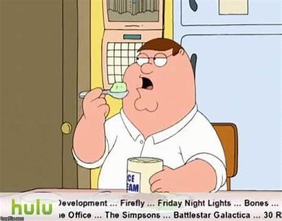 Peter Griffin Face Gifs Stuffing Mother Guy