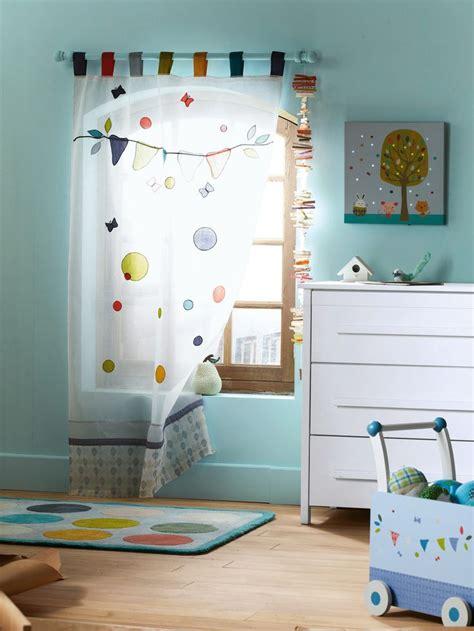 rideaux chambre d enfants több mint 1000 ötlet a következővel kapcsolatban rideau