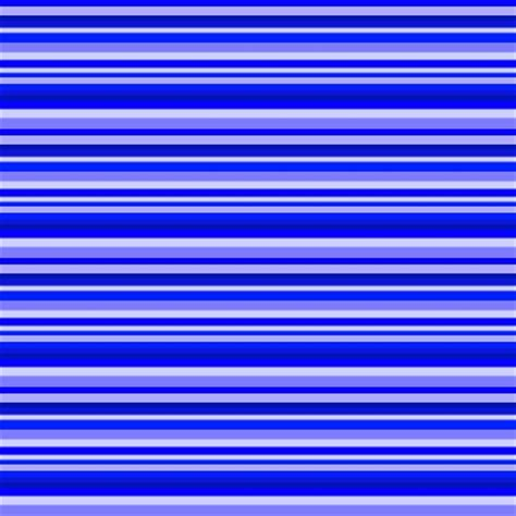 Background Horizontal by Horizontal Stripes Backgrounds And Background Images