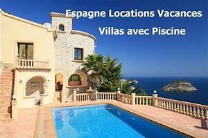 Location maison barcelone avec piscine pas cher for Location villa avec piscine a barcelone