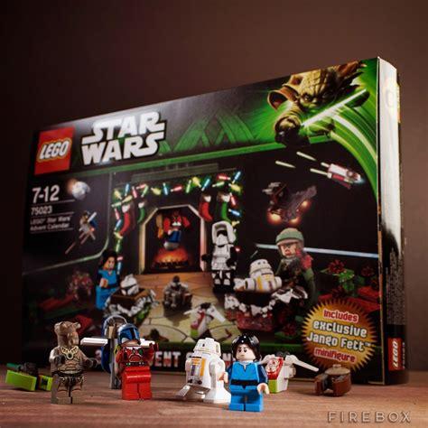 le de bureau wars calendrier de l 39 avent lego wars jouet