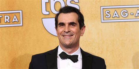 ty burrell net worth net worth 2016