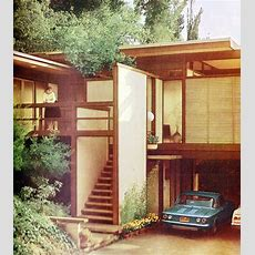 Mid Century  Shelby White  The Blog Of Artist, Visual