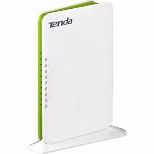 Tenda F1200 Default Password  U0026 Login  Manuals And Reset
