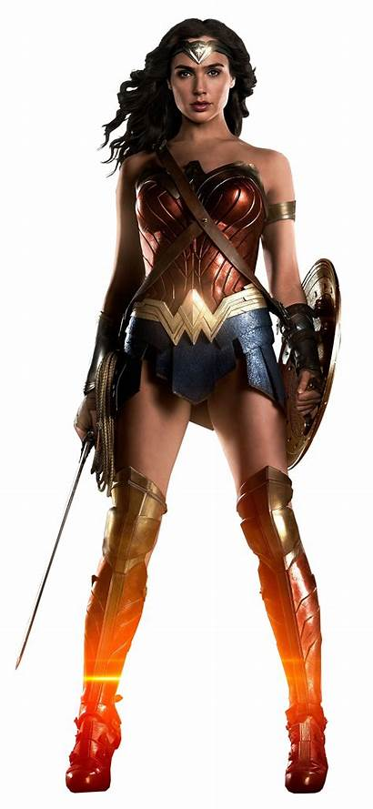 Wonder Woman Justice League Liga Mulher Maravilha