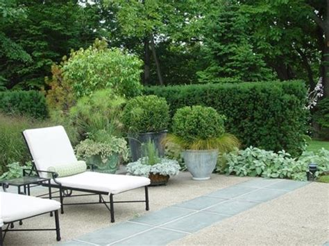 french landscaping dos donts landscaping network
