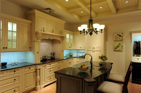 gallery  st martin kitchen  bath cabinetry   pa