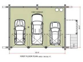 how to build a garage woodworking shop project shed - Garage Floor Plans Free