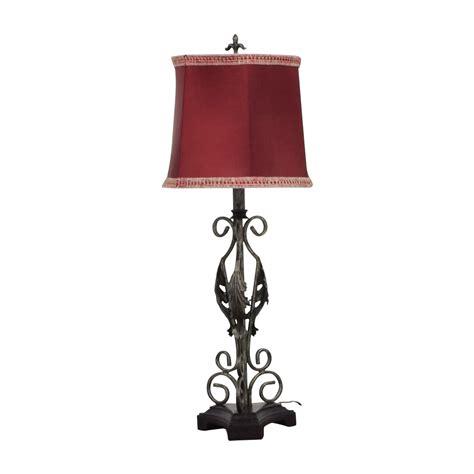 lamps  lamps  sale
