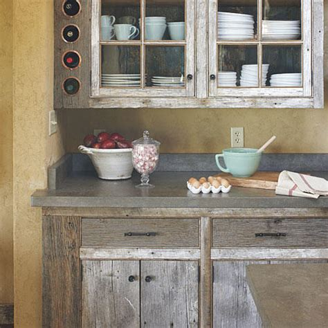 kitchen countertop organizers kitchen layouts and essential spaces southern living 1012