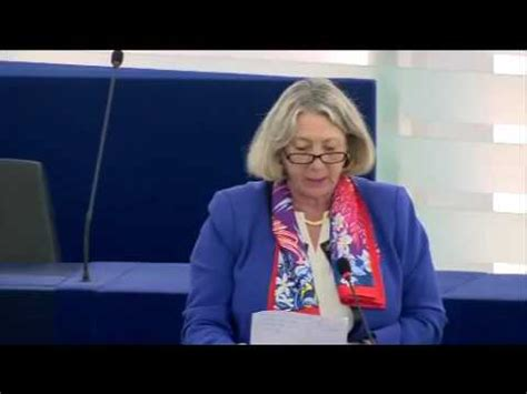 accord cadre europeen sur le teletravail accord cadre sur le cong 233 parental jo 235 lle m 233