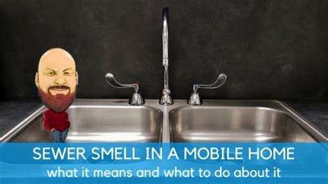 Sewer Smell In A Mobile Home What It Means And What To Do. Beach House Kitchen Design. Kitchen Designer Brisbane. Industrial Kitchens Design. Kitchen Software Design Free Download. Kitchen Design Oxford. Mexican Kitchen Design. Latest In Kitchen Design. Kitchen Design Pictures Modern