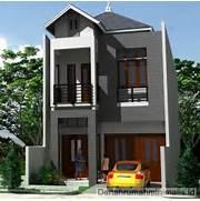 Pilihan Contoh Desain Rumah Minimalis Terbaik Fimell Desain Rumah Minimalis 2 Lantai Luas Tanah 60 YouTube Desain Rumah Minimalis Lebar 4 Meter 18 Model Rumah Modern 2 Lantai Terbaru 2017 Desain Rumah