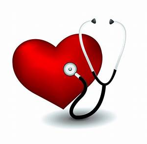 Heart Health Archives - Health In Harmony - Health In Harmony