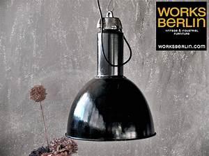 Tiffany Lampen Berlin : lampen berlin free amseldesign berlin amseldesign berlin lampen made in berlin with lampen ~ Sanjose-hotels-ca.com Haus und Dekorationen