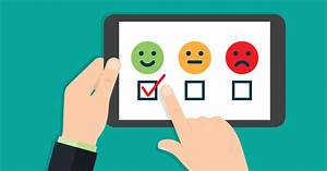 How Great Service Translates Customer Complaints Into Customer Outcomes