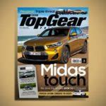 Top Gear Philippines by Top 30 Pages Of The Philippines Asean Up