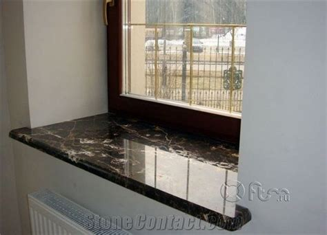 Window Sill Options by Window Sills Doors From Russian Federation Window