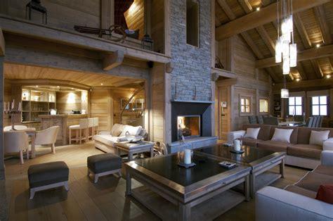 nice living room  szep nappali megaport media
