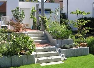 Terrasse Im Garten : garten und terrasse terrasse im garten anlegen weihnachtsgeschenke nowaday garden ~ Whattoseeinmadrid.com Haus und Dekorationen