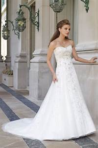 15 cute wedding dresses feed inspiration for Cute dress for wedding