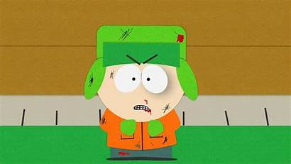 Kyle South Park Broflovski Enough Southpark Had