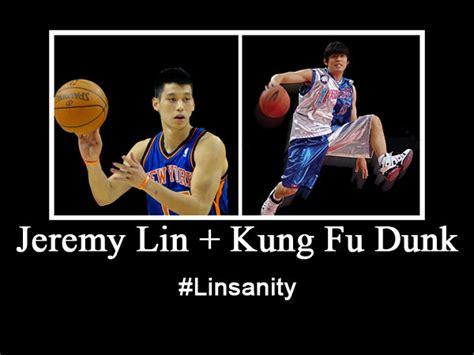 Jeremy Lin Meme - image 252259 linsanity jeremy lin know your meme