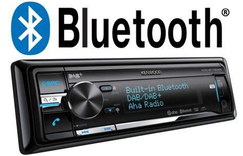 autoradio mit bluetooth freisprecheinrichtung autoradio mit bluetooth test bestenliste 2019 testberichte de