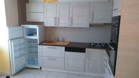 simon cuisine rénovation de cuisine pour moins de 6000 à brive simon mage