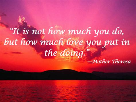 inspirational quotes  caregiversserenity home care