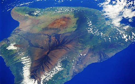 tsunami  issued  hawaii  powerful quake hits