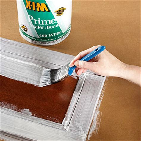 liquid sandpaper kitchen cabinets how to paint cabinets or furniture with liquid sandpaper 7130