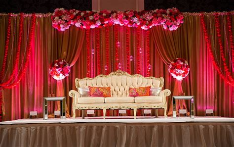 Wedding Decoration Wallpaper by Best Hd Every Wallpapers Wedding Stage Decoration Ideas
