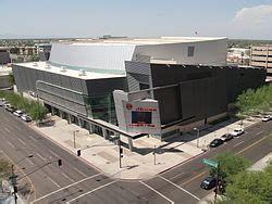 comerica theatre wikipedia