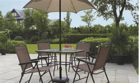 Cheap Patio Table by 9 Beautiful Best Quality Cheap Patio Table Set 400
