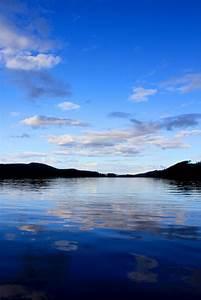 Bild Hochkant Format : die idylle schwedens hochkant foto bild landschaft bach fluss see see teich t mpel ~ Orissabook.com Haus und Dekorationen