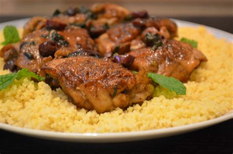 moroccan cuisine learn to cook traditional moroccan cuisine in cooking classes