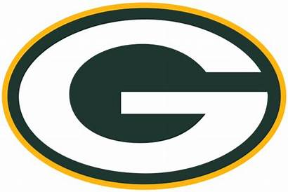Packers Bay Clipart Football Svg Schedule Bears