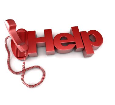 help desk support outsourced help desk support it support services