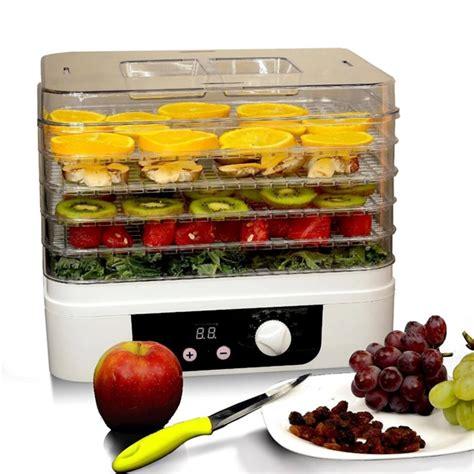 premium cuisine premium food dehydrator and dryer