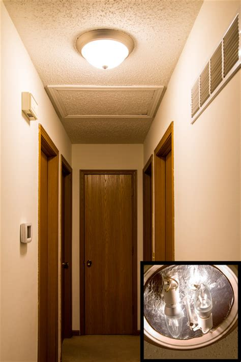 led flush mount ceiling lighting traditional hall st