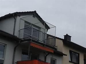 Holzbretter fuer balkon kreative ideen fur for Französischer balkon mit garten katzensicher einzäunen kosten