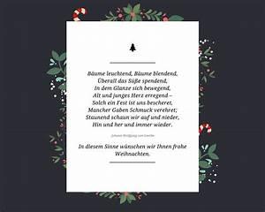 Text Für Weihnachtskarten Geschäftlich : weihnachtsgr e gesch ftlich texte f r ihre weihnachtskarten ~ Frokenaadalensverden.com Haus und Dekorationen