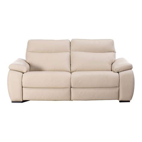 sofa tres plazas corte ingles sof 225 s modernos el corte ingl 233 s