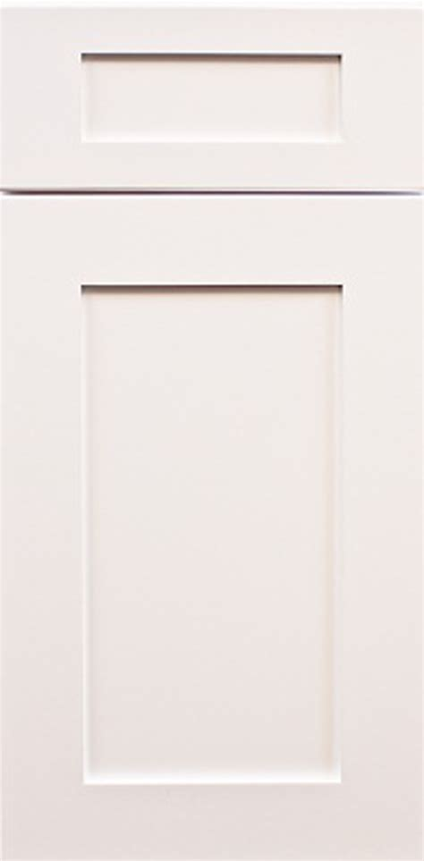 shaker kitchen cabinet doors white kitchen and decor