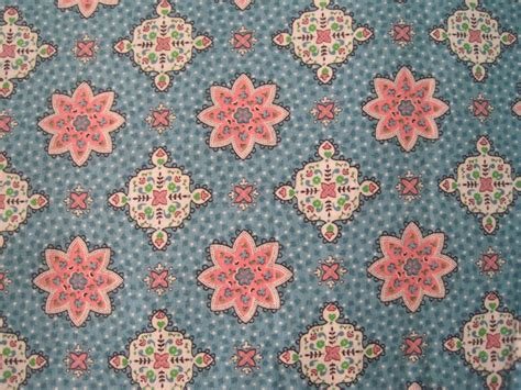 vintage upholstery fabric the literate quilter vintage fabrics