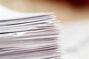 stack of paper – Missouri Catholic Conference