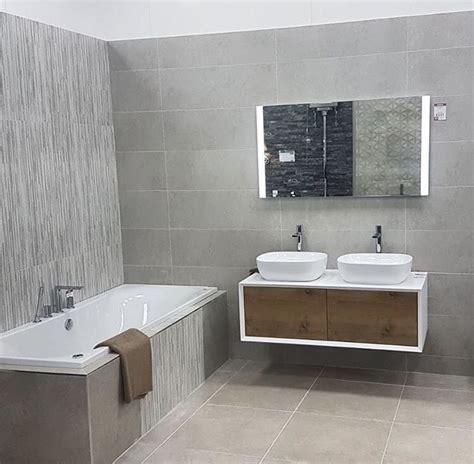 bathroom store opens  northampton northampton life