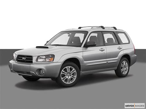 Subaru Forester Noise by 2005 Subaru Forester Automotive Car Care Center